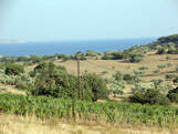 Ferienwohnung Peloponnes, Kranidi, Porto Heli, Ermioni: Zum vergrößern bitte klicken!